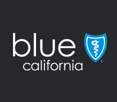 Why I Chose Blue Shield of California